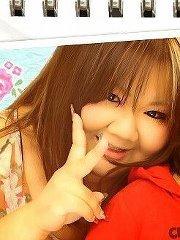 m_bakaoya.jpg